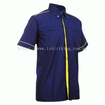 F1 Shirt 12