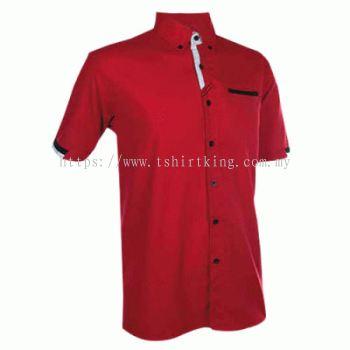 F1 Shirt 26