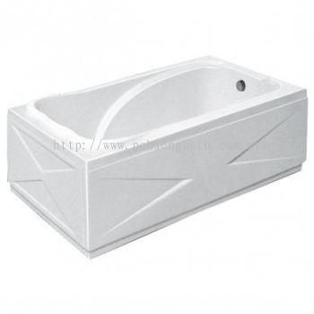 MB-805 Bath Tub
