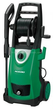 HIKOKI AW 150 HIGH PRESSURE WASHERS
