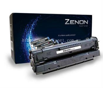 ZENON Laser Toner Cartridge EP22 - Compatible Canon Printer LBP-250, 350, 800, 810, 1110, 1110SE, 11