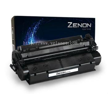 ZENON Laser Toner Cartridge EP25- Compatible Canon Printer LBP-1210