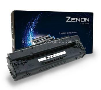ZENON Toner Cartridge E16 - Compatible Canon Printer FC-200,210,220,230,290,310,330, PC-270,740