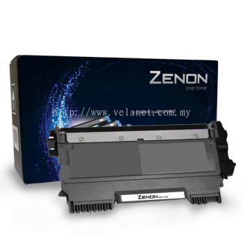 ZENON Toner Cartridge TN-2280 - Compatible Brother Printer HL-2130