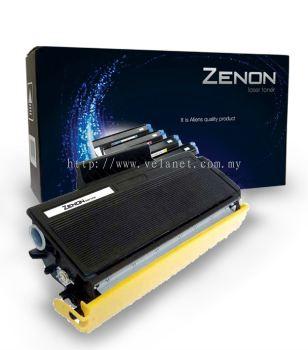 ZENON Brother TN-3290 Laser Toner