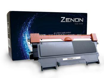 ZENON TN3350 Brother Toner