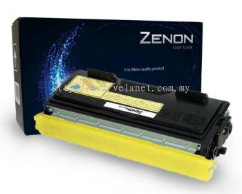 ZENON Toner Cartridge TN-6300 - Compatible Brother Printer MFC-9600 / MFC-9650