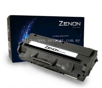 ZENON Toner Cartridge ML-1210D3- Compatible Samsung ML-1210 / 1220M / 1250, ML-1430