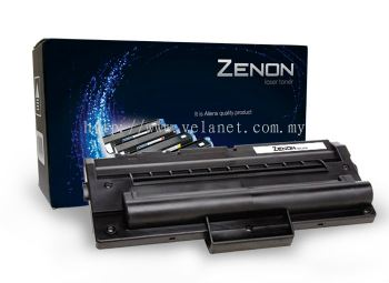 ZENON Toner Cartridge ML-1710D3 - Compatible Samsung Printer ML-1500