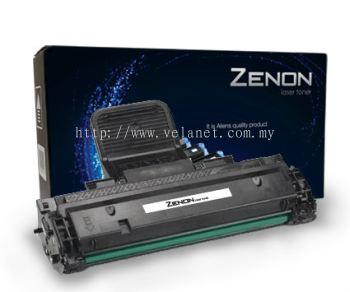 ZENON SAMSUNG ML2010D3 / ML1610 / SCX4521 / 119S Compatible Toner Black