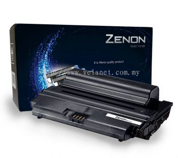 ZENON Toner Cartridge ML-D3470A - Compatible Samsung Printer ML-3470A