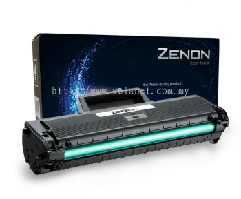 ZENON Toner Compatible for Samsung MLT- D104S