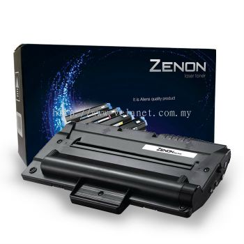 ZENON Toner Cartridge MLT-D105L - Compatible Samsung Printer ML-1910