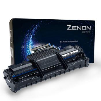 ZENON Samsung MLT-D119S Black Toner