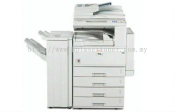 Ricoh MP 2510 Mono Copier (Black & White)