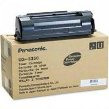 PANASONIC UG-3380 EX TONER CARTRIDGE