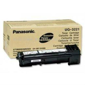 PANASONIC UG-3221 TONER CARTRIDGE