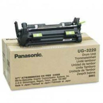 PANASONIC UG-3220 DRUM