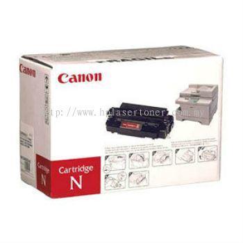 CANON N