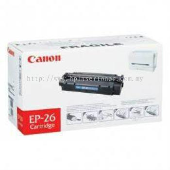 CANON EP26