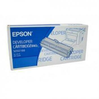 EPSON EPL-6200 HIGH CAPACITY (S050166)