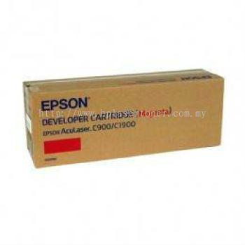 EPSON C900 C1900 MAGENTA (S050098)