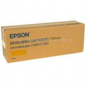 EPSON C900 C1900 MAGENTA (S050097)