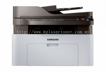 SAMSUNG MULTIFUNCTION XPRESS M2070FW MONO Laser Printer (SL-M2070FW)