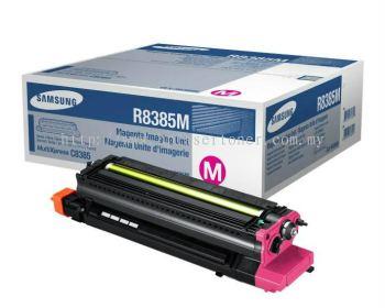 SAMSUNG CLX-R8385M MAGENTA IMAGING DRUM UNIT (CLX-R8385M)