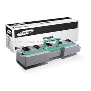 SAMSUNG CLX-W8380A WASTE TONER BOTTLE (CLX-W8380A)