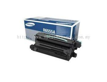SAMSUNG SCX-R6555A IMAGING DRUM UNIT (SCX-R6555A)