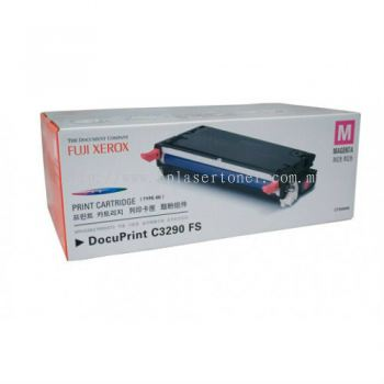 XEROX C3290FS MAGENTA TONER CARTRIDGE (CT350569)