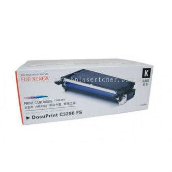 XEROX C3290FS BLACK TONER CARTRIDGE (CT350567)
