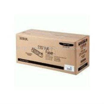 XEROX CP305 CM305DF FUSER UNIT (EL300822)