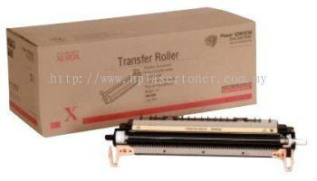 XEROX C1110B C1110 FEED ROLLER (EL300691)