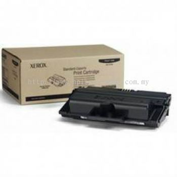 XEROX C2100 C3210 CYAN TONER CARTRIDGE LOW - 2K (CT350482)