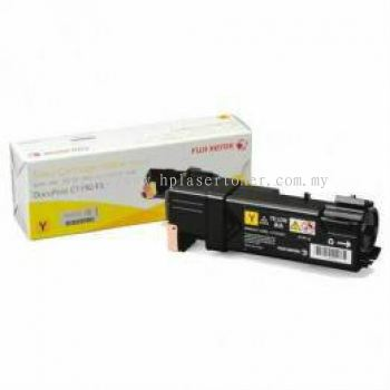 XEROX C1190FS YELLOW (CT201263)