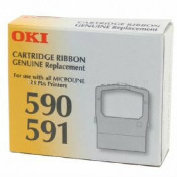 OKI ML590 ML591 RIBBON (PA4025-3294G001)