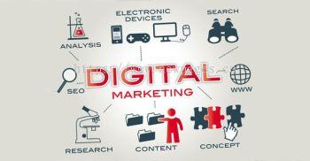 digital marketing selangor