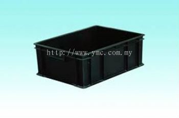 ESD CONTAINER SERIES