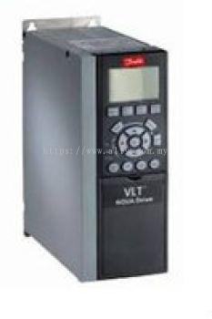 131B8649 FC-202P1K5T4E20, 1.5kW, IP20, A2