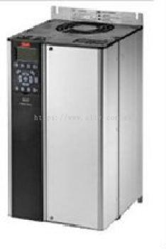 131F6765 FC-202P22KT4E20, 22kW, IP20, B4