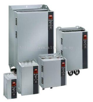 175G5528 MCD5-0053B-T5-G1X-20-CV2, 25kW