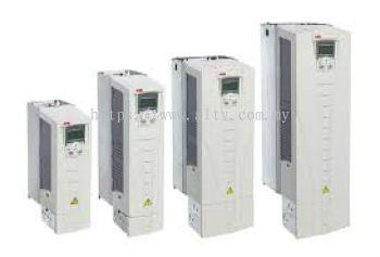 ACS550-01-08A8-4