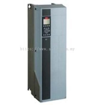 131B9024, FC-202P22KT4E55H2, 22kW, IP55