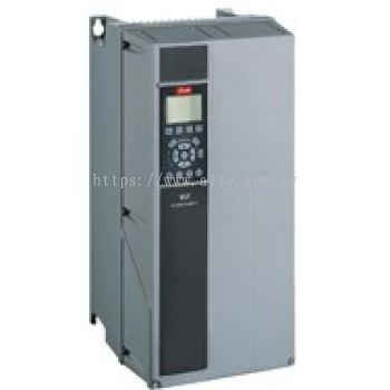 131B9000, FC-202P11KT4E54, 11kW, IP55