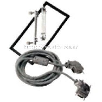 LCP Panel Mounting Kit, 130B1117