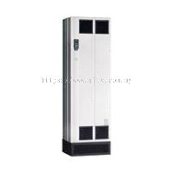 134F6662, 380-480 VAC, 310Amp, IP54