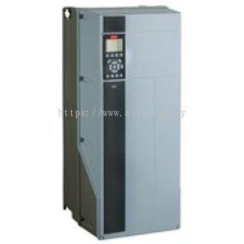 P/N 131F0823 FC-202P45KT4E55H3XG, 45KW