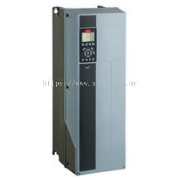 P/N: 131F0881 FC-202P30KT4E55H3XG, 30KW, IP55